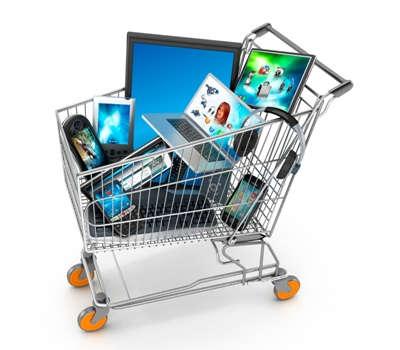 Филайф купить интернет магазин