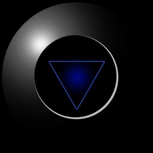 Магический шар, отвечающий на вопросы как в Трассе 60, Книга Желаний