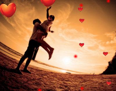 Желания в любви. Все о любовных желаниях