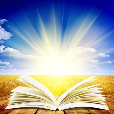 20 секретов Книги Желаний