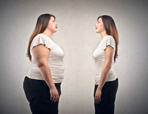 Сколько можно пить сиофор для похудения
