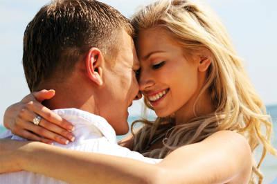 Супруг секс любовь