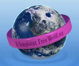уилл боуэн мир без жалоб скачать бесплатно fb2