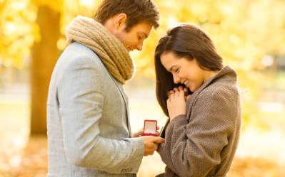 Хочу за муж знакомства и любовь гейзнакомства парни ровно