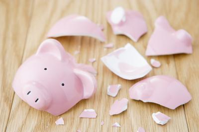 Денег мало, денег не хватает. Что можно сделать?