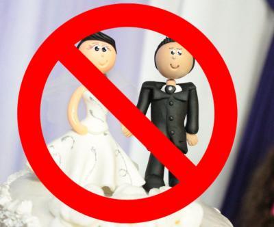 Почему вы не замужем