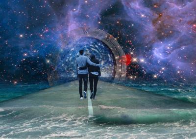 Как вернуть любимого