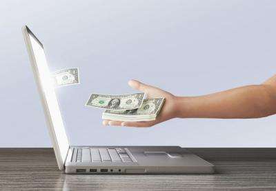 Как увеличить доходы? Вдохновляющие примеры и идеи