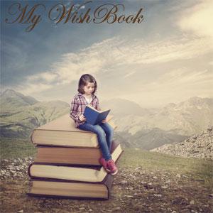 Лучшие позитивные книги